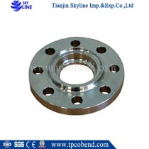 304 astm class 300 flange carbon steel flange best products to import to USA
