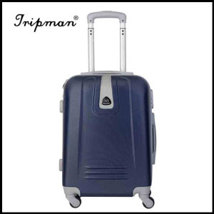 ABS hardshell trolley cases, 20+24+28
