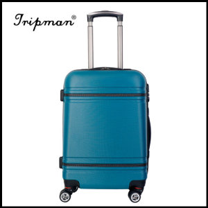ABS hard shell trolley cases, 20+24+28