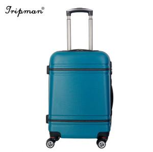 Travel ABS Luggage School Trolley Luggage