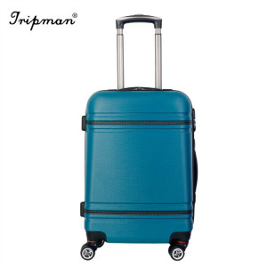 Travel ABS Luggage School Trolley Luggage