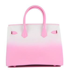 Custom colorful ladies clear pvc jelly purse bags crossbody shoulder bag handbags for women
