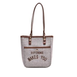 Messenger shoulder bag handbag for women