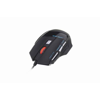 G1 7D Gaming Mouse