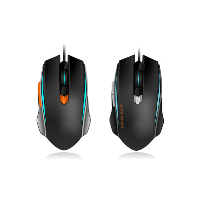 G13 6D Newest Gaming Mouse
