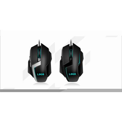 G14 6D Newest Gaming Mouse