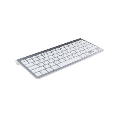 K01W Wireless Chocolate Keyboard