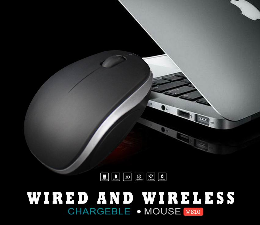 M810-Rechargeable-Wireless-Mouse