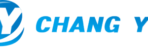 CHANGYUE TECHNOLOGY INDUSTRY CO.,LIMITED