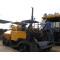 RP453L hydraulic wheeled asphalt paver | 2-4.5m paving width | Asphalt Pavers, | wheeled | Tracked | Construction Equipment | henglida construction machinery company