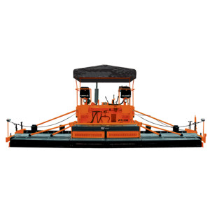 WLT90B track type asphalt paver | mechanical driven | 3-9m paving width | Asphalt Pavers & Paving Equipment |asphalt finisher, paver finisher machine , paver finisher , asphalt paver finisher machine