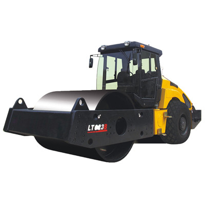 LT618S/LT620S/LT622S/LT626S:  mechanical driven, 18 ton, 20 ton, 22 ton & 26 ton, single drum vibratory road roller ( CE ) | Compaction Rpller | Road Rollers | Manufacturers, Suppliers & Exporters – HENGLIDA company
