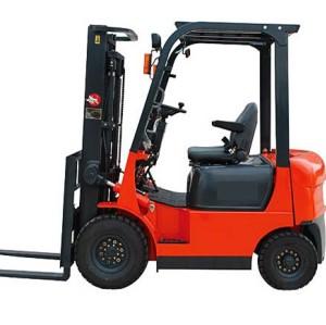 1.5 ton CPCD15CB, CPCD15FB diesel forklift truck| diesel forklift truck| forklift truck suppliers| diesel engine forklift truck