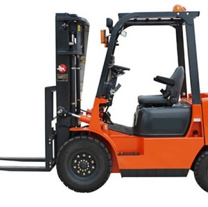 High quality 5 ton CPCD50AD, CPCD50SD diesel forklift truck| diesel forklift truck| forklift truck suppliers| diesel engine forklift truck