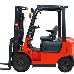 1 ton CPCD10CB, CPCD10FB diesel forklift truck| diesel forklift truck| forklift truck suppliers| diesel engine forklift truck