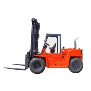 15 ton CPCD150QB, CPCD150QFC diesel forklift truck| diesel forklift truck| forklift truck suppliers| diesel engine forklift truck
