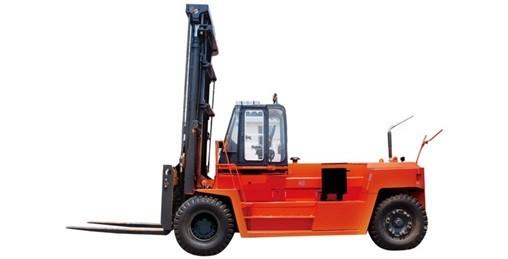 25 ton FD250B, FD250C, FD250Q diesel forklift truck| diesel forklift truck| forklift truck suppliers| diesel engine forklift truck