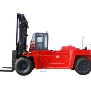 35 ton FD350C diesel forklift truck | diesel forklift truck| forklift truck suppliers|  diesel engine forklift truck
