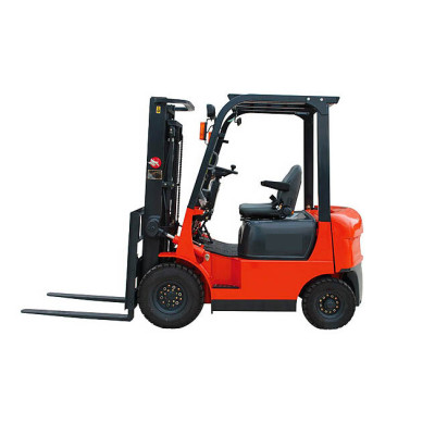 1 ton CPQD10FB gasoline forklift truck| forklift truck suppliers| gasoline powered forklifts
