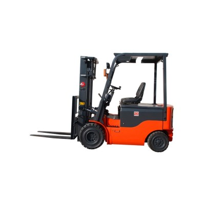 2 ton CPD20CB electric forklift truck | electric forklift truck for sale| battery engine forklift truck