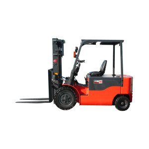 3 ton CPD30CB electric forklift truck