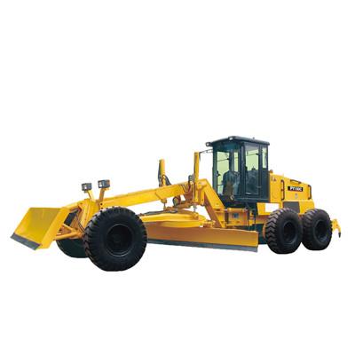 130 HP motor grader (CE) | road grader | construction machinery