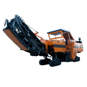 HM2100A road milling machine | 2100mm milling width | asphalt road milling machine | cold milling machine | cold planer & milling machines | HENGLIDA supplier of road construction & maintenance equipment