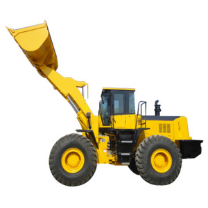 WL866 wheel loader | 3.3m3 bucket | 6 ton rated load | heavy duty loader | cheap loader | construction machinery and equipment manufacturer