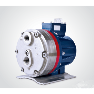 PLUNGER DIAPHRAGM PUMP | PLUNGER DIAPHRAGM PUMP FOR SALE