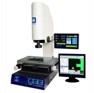 Vision Measuring System