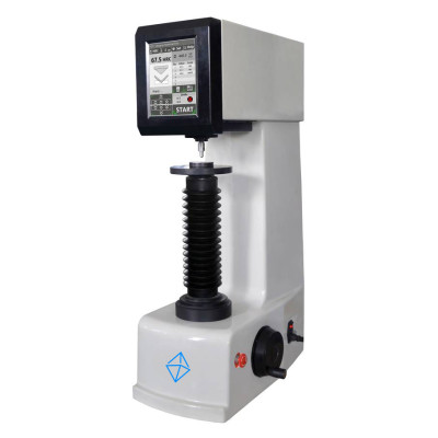 Automatic Rockwell hardness tester HRD-150C