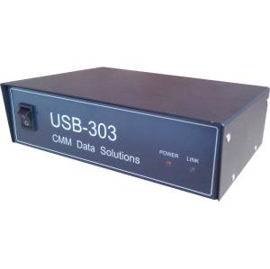 USB Encoder Interface ( USB-303 )