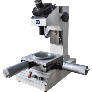 Tool-Maker Microscope