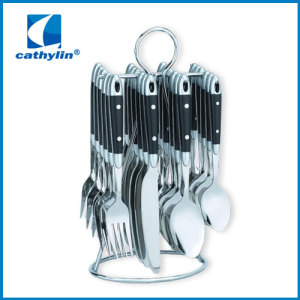 Top Quality Hot Sale Cultery Set