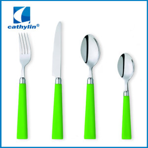 best price cutlery set