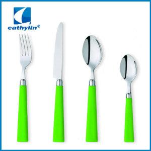 best price cutlery set