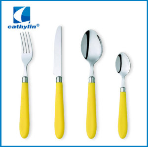 new design cutlery set
