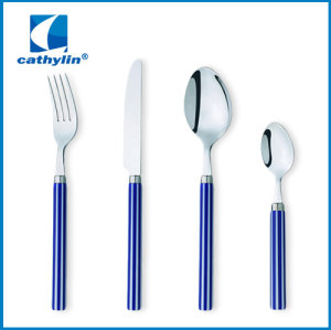 Classic Cutlery Fork & Spoon Dining Products
