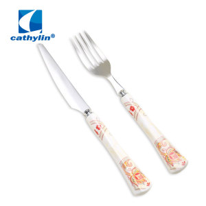 Children Kids Flatware set
