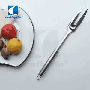 CK0081 Good quality stainless steel different kitchen utensils tools