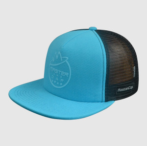 Printing Logo and Woven Embroidery Snapback Hats/Caps