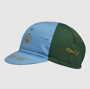 Printing Cycling cap