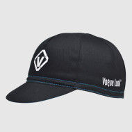 100% Polyester Cycling cap With Printing Logo