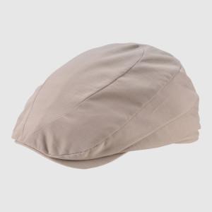 Blank Cotton Ivy Cap