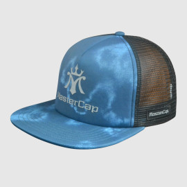 Printing Logo Snapback Caps and Hats