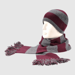 Knit Winter Set