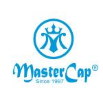 Master Headwear Ltd.