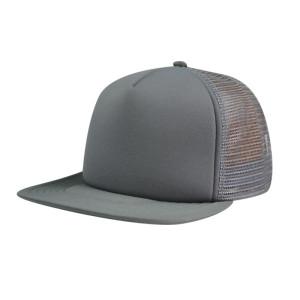 5 Panel Snapback Hats