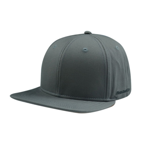 6 Panel Snapback Hats with Embroidery Logo