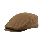 Coffee Colour Lvy Cap